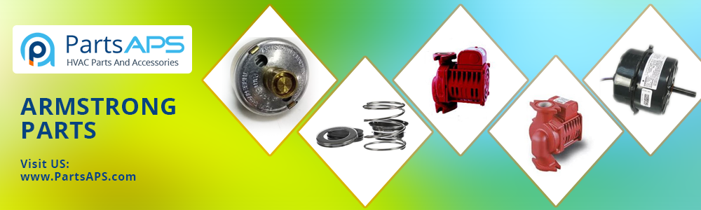 Armstrong Air Conditioner Parts Hvac Parts And