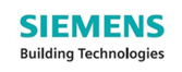 siemens-building-technology