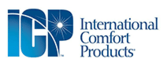 international-comfort-products