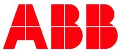 Picture for manufacturer ABB Drives