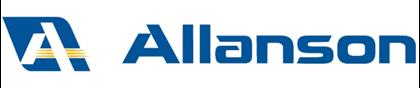 Picture for manufacturer Allanson Transformers