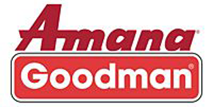 Picture for manufacturer Amana-Goodman