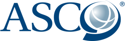 Picture of ASCO