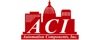 Picture of Automation Components Inc (ACI)