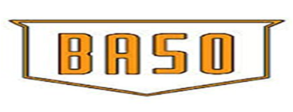 Picture for manufacturer BASO Gas Products