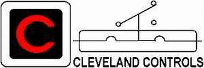 Picture of Cleveland Controls