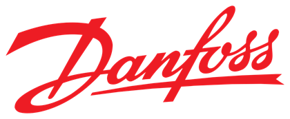 Picture for manufacturer Danfoss