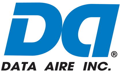 Picture for manufacturer Data Aire