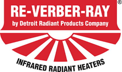 Picture for manufacturer Detroit Radiant