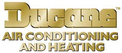 Picture for manufacturer Ducane HVAC