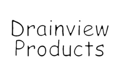 Picture for manufacturer Drainview Products