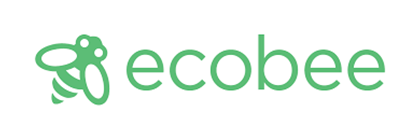 Picture for manufacturer Ecobee