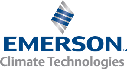 Picture for manufacturer Emerson Climate-Technologies