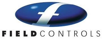 Picture for manufacturer Field Controls