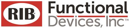 Picture for manufacturer Functional Devices