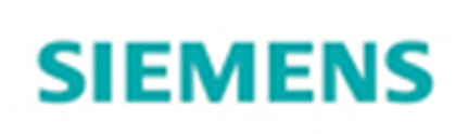 Picture for manufacturer Siemens Building Technology