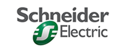 Picture for manufacturer Schneider Electric-Square D
