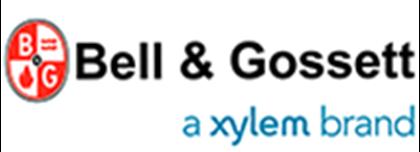 Picture for manufacturer Xylem-Bell & Gossett