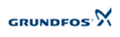 Picture for manufacturer Grundfos Parts