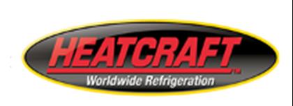 Picture for manufacturer Heatcraft Refrigeration