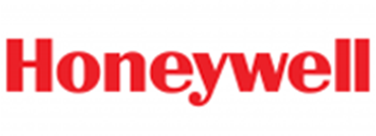 Picture for manufacturer Honeywell Analytics