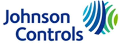 Picture of Johnson Controls