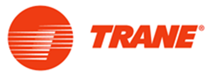 Picture for manufacturer Trane Parts