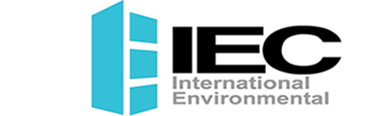 Picture for manufacturer International Environmental