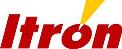 Picture for manufacturer Itron-Actaris