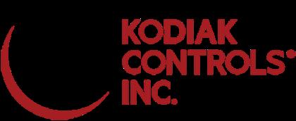 Picture for manufacturer Kodiak Controls