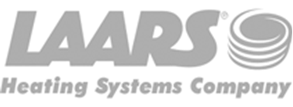 Picture for manufacturer Laars Heating Systems