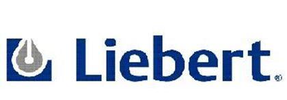 Picture for manufacturer Liebert