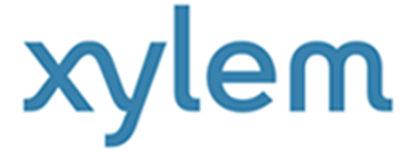 Picture for manufacturer Xylem-McDonnell & Miller