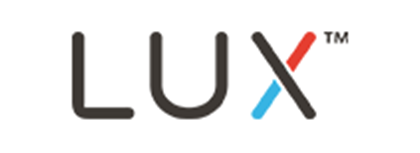 Picture for manufacturer Lux Products
