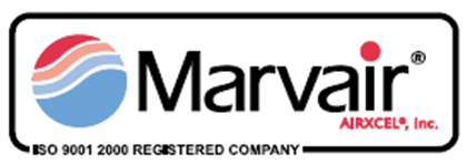 Picture for manufacturer Marvair Parts
