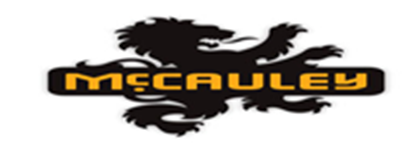 Picture for manufacturer McCally Tools