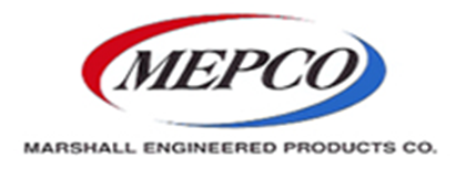 Picture for manufacturer Mepco (Dunham Bush)