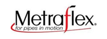 Picture for manufacturer Metraflex