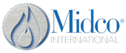 Picture for manufacturer Midco International