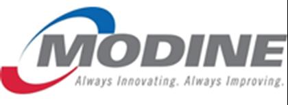 Picture for manufacturer Modine