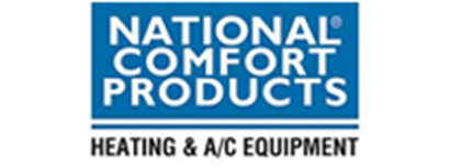 Picture for manufacturer National Comfort Products