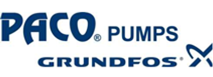 Picture for manufacturer PACO Pump