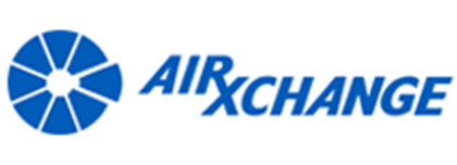 Picture for manufacturer Air Xchange