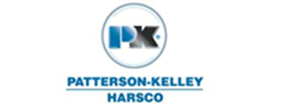 Picture for manufacturer Patterson-Kelley