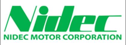 Picture for manufacturer Nidec-US Motors