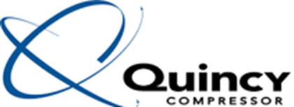 Picture for manufacturer Quincy Compressor