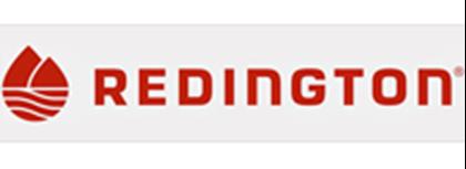 Picture for manufacturer Redington