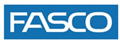 Picture for manufacturer Regal Beloit-Fasco