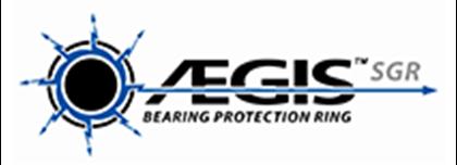 Picture for manufacturer Aegis