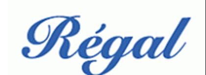Picture of Regal Beloit-Marathon Motors